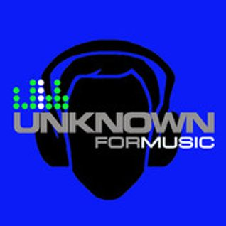 Henry Daniel Live @ Unknown FM 21/09/12