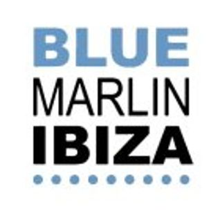 Live Broadcast from BLUE MARLIN Opening Party / Vidal Rodriguez / 31-03-2012