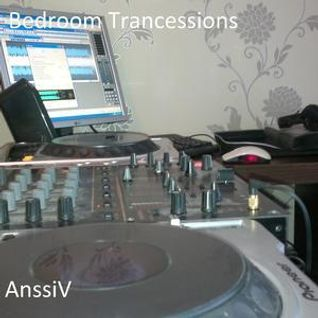 Bedroom Trancessions 12
