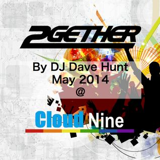 2GETHER@CLOUD NINE