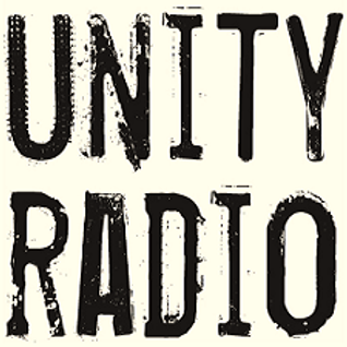 S Man's D&B Show Unity Radio 92.8FM 15/07/15 (Part 1)