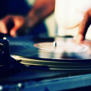 Neo Soul/R&B Indie/Underground Mix