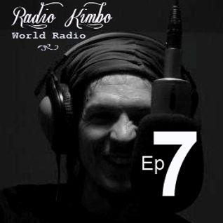 Radio Kimbo Ep 7