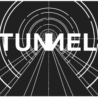 Groof @ Tunnel (Specka, Madrid) 2014.04.11