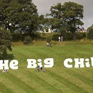 Mr Pieman Good Piebrations 27 - The Big CHill