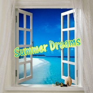 Party Time -Summer Dreams-