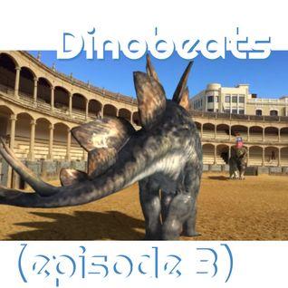 Dinobeats (episode 3)
