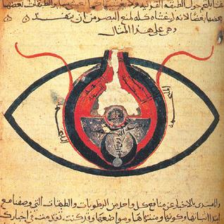 Alchemica Hypnotica
