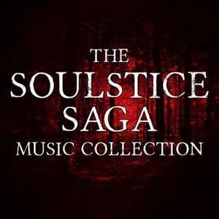***THE SOLSTICE SAGA MUSIC COLLECTION*** compiled n' mixed by DjMaLeeCo