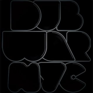 Dub War Podcast 11 (Feb 2010)