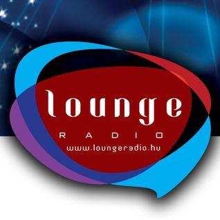 Ghoeyash - ReveLution Radio Show @ Lounge Radio - (18.07.2013)