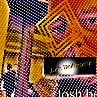 DJ Josh Bellmondo Kreative Mix 2o14 Mai