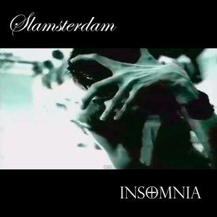 Slamsterdam Insomnia Minimix