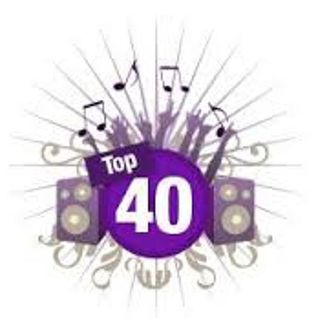 New Music Top 40 Mix.. Hosted by D.J-M3!