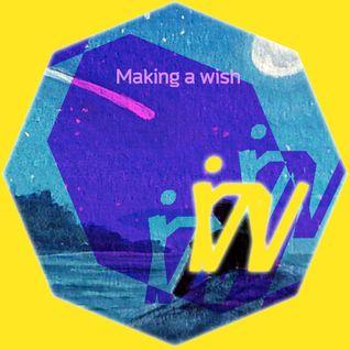 WINW - Making a wish