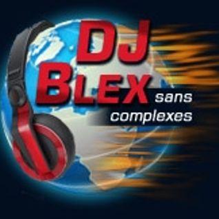Dancehall Mix 1