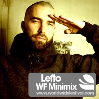 WF Minimix by Lefto