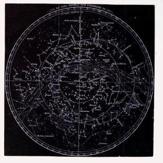 Moonlanding X: Astronomy