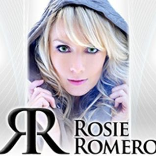 Rosie Romero - November '11 Mix