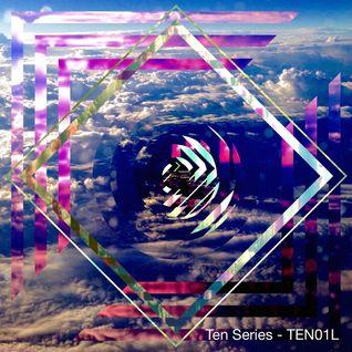 Ten Series - TEN01L