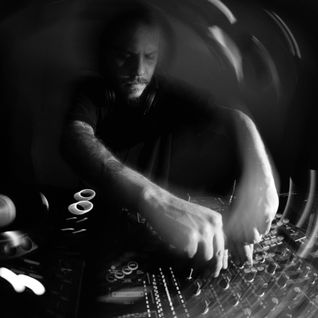 Unreal Project - Live @ ElectroBlu Radio Mix (Agos 2015)