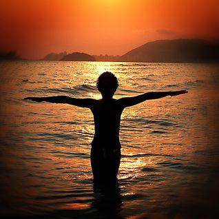 Equilibrio Natural - Sonidos Relajación del Océano