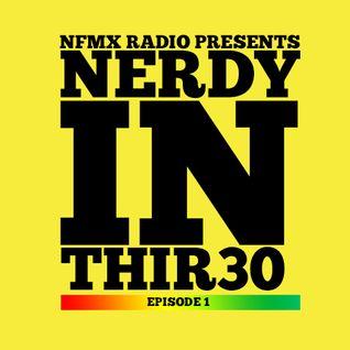 NF30MINS_EP1