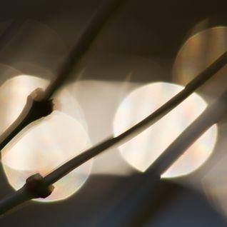 mR_BLACk - Licht & Schatten part I