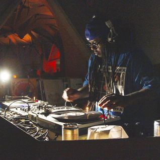 DJ EMSKEE LIVE 2ND SET FROM THE RECORDNITION PARTY @ KINFOLK IN BROOKLYN (7/17/15) (classic hip hop)