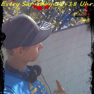 DJ Krysson - Mix Nr. 11 ( New Tracks )