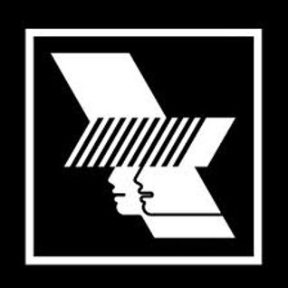 WHP13 MIX 013 /// BANE (SOUL:UTION)