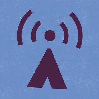 Talking Shop: Bird Time Radio with Matt Sewell