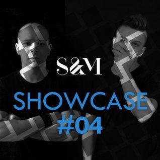 Showcase #04
