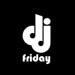 500 Likes DJ-set