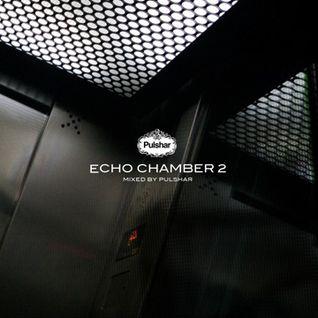 The Echo Chamber Vol.2