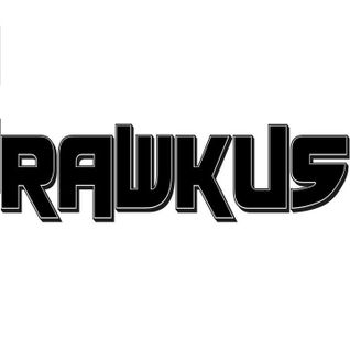 Mr Cricket - Rawkus promo mix 12-02-04