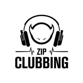 Nakties Spektras (ZIP FM) 2015-11-13