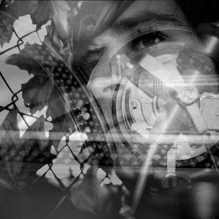 UFO // STARTEK MUSIK @ UN RECUERDO DE ANOCHE 12-10-2013