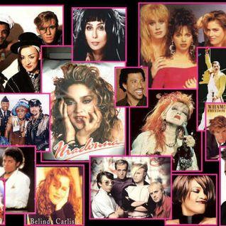 80s Mix 03