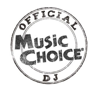 Hear The Beard Mixshow #5 (Music Choice TV)
