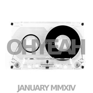 OHYEAH's Favorite Ten - January MMXIII