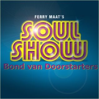 Bond van Doorstarters (Vol. 01) 03-09-2015 (Aircheck)