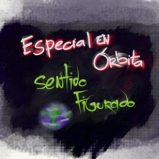 SF - Especial en Órbita