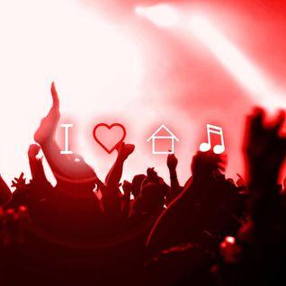 Friday Night Mix, 13.04.2012
