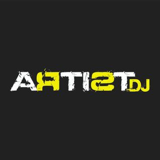 ArtistDj@DeepConnection mixed and selected by ArtistDj