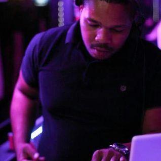 // ZOUK RETRO 90'S // LIVE MIX BY DJ AINS ONE - JULY 2013