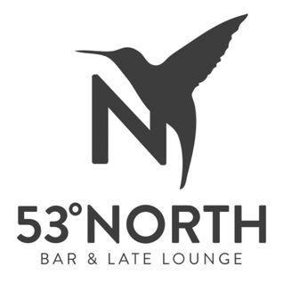 Neil Kemp - Live Set at 53 Degrees North Leeds 30-09-16
