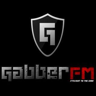 BYZPO - COREnect #92 @ Gabber.FM (09-02-2015)