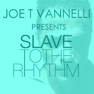 Slave To The Rhythm 07-10-2011 / Episode 323