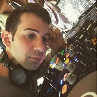 07-02-2016 DJ ANDREA BUIZZA ON THE MIX #5#